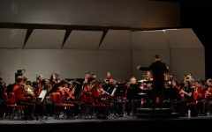 Gallery: Annual Spring Concert