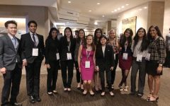 BPA team goes to Nationals
