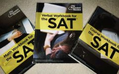 College Board makes changes to the SAT
