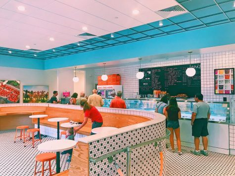 Get the scoop on Jeni's Ice Cream
