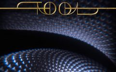 TOOL's long awaited album