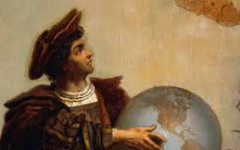 The ugly truth about Columbus Day