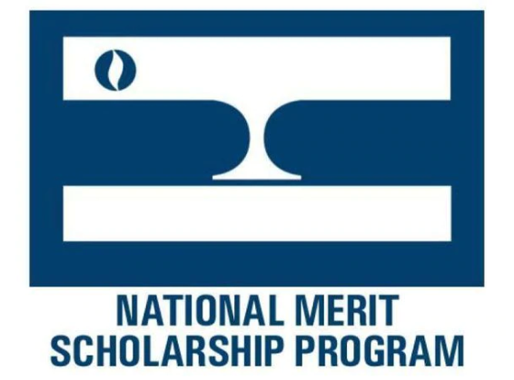 Students completed the PSAT to qualify for the National Merit Scholarship, awarded to high-scoring students.