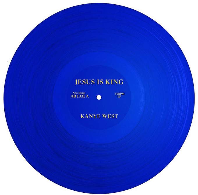 The+cover+art+for+%22Jesus+is+King%22+seems+simple+when+compared+with+Kanye+West%27s+other+album+covers.++