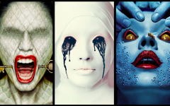 Every season of American Horror Story: ranked