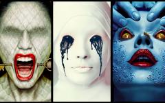 Every season of American Horror Story: ranked