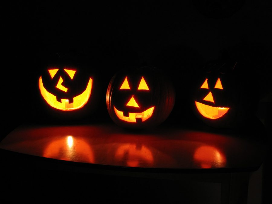 Halloween+should+be+an+official+holiday+to+allow+students+to+celebrate+fully.+