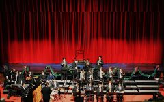Gallery: Holiday Concert Assembly
