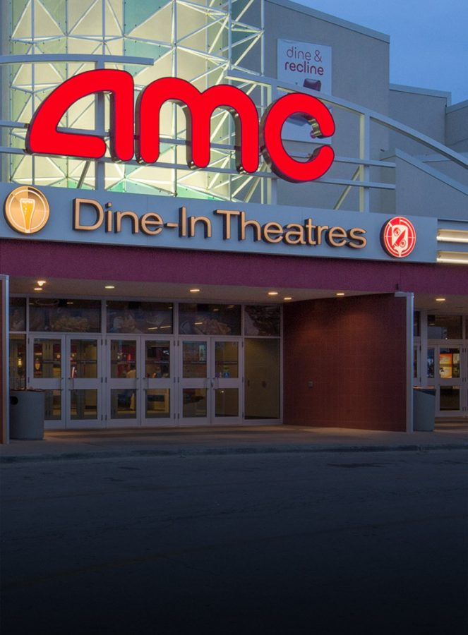 AMC theaters are some of the theaters that have released the Frozen Movie. Make sure you visit and watch it soon.