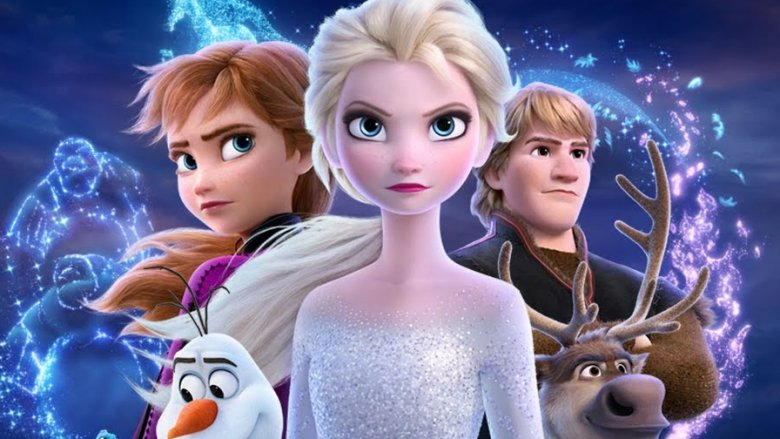 The+exciting+release+of+the+Frozen+movie+sequel+is+now+out+and+streaming+in+theaters.