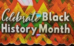 Students question whether diversity is celebrated during Black History Month