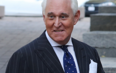President Trump ally Roger Stone's sentence was commuted from a maximum of nine years to 40 months after pressure from Trump.