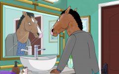 """""""BoJack Horseman"""" crosses the finish line"""