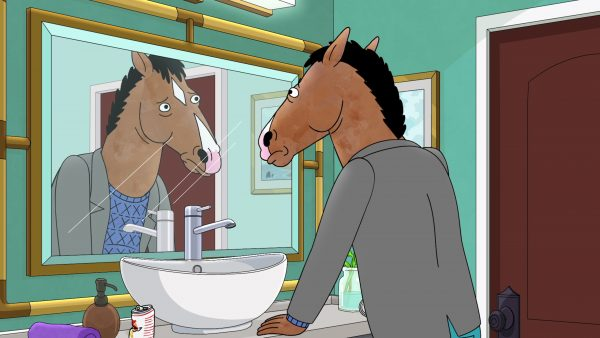 BoJack Horseman recently aired its final few episodes on Friday, Jan. 31.