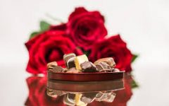Top 5 Valentine's Day gift ideas