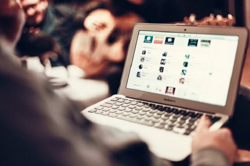 9-benefits-of-elearning-for-students