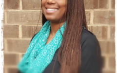 Tracey Marshall, Head Volleyball Coach for the girls' team, passed away on April 2 at the age of 42.