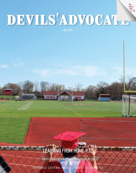 Devils%27+Advocate+print+senior+edition+May+2020.+