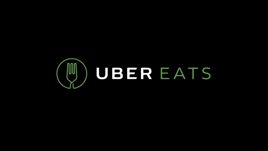 UberEats+is+a+necesary+business+in+the+current+pandemic.+Courtesy+of+starlandnews.com