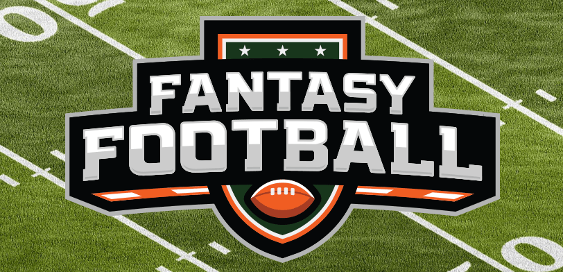 The resumption of professional football also ushered in a new season of fantasy football.