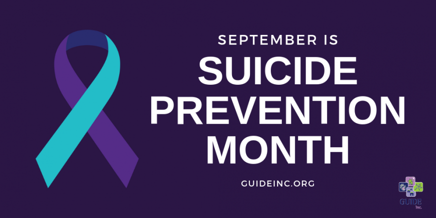 September+is+National+Suicide+Prevention+Month%2C+during+which+mental+health+organizations+aim+to+raise+awareness+regarding+depression+and+suicide.