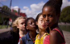 11 year-old girls are overly-sexualized in the newly released film