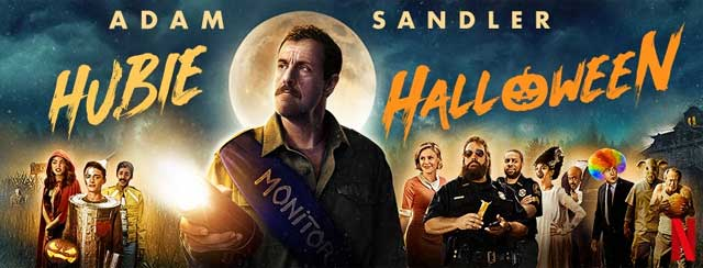 %22Hubie+Halloween%22+which+was+released+to+Netflix+on+Oct.+7+is+currently+rated+as+%22%232+in+the+U.S.+Today%22+on+Netflix.