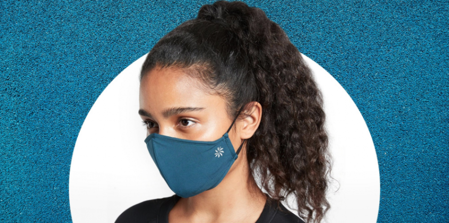 Although+Athleta+assures+to+their+costumers+that+their+masks+are+not+medical+grade%2C+they+highly+recommend+that+alongside+wearing+their+masks%2C+users+should+wash+their+hands+frequently+and+maintain+social+distancing+to+keep+the+community+safe.+