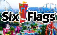 Adjusting to COVID-19 regulations at Six Flags