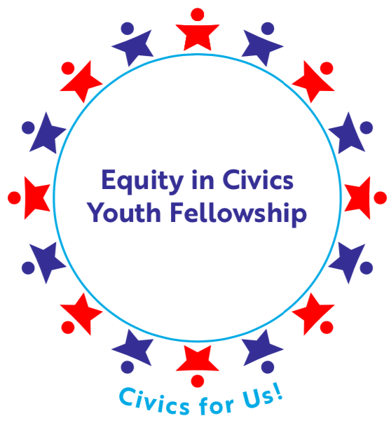 Junior Susan Nofal was selected to receive the prestigious Equity in Civics Youth Fellowship.