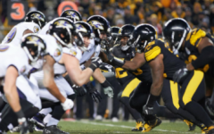 Ravens under NFL investigation after postponing game against Steelers due to COVID-19