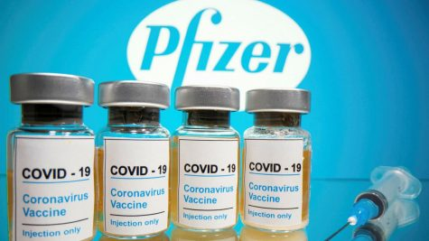 The United States FDA approves of the COVID-19 vaccination soon after Britain and Canada.