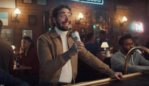 Top six commercials from the 2021 Super Bowl