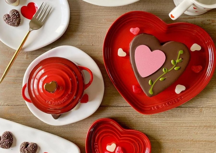 trader-joes-valentines-day-products