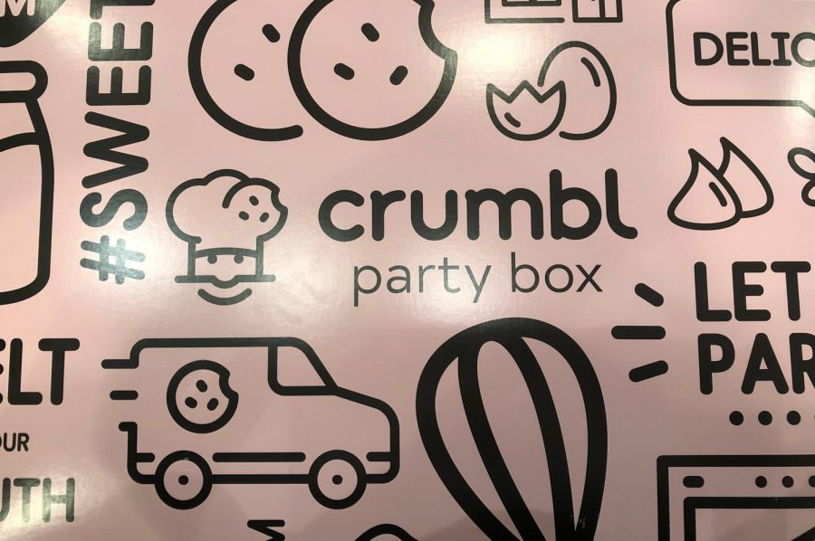 Crumbl's