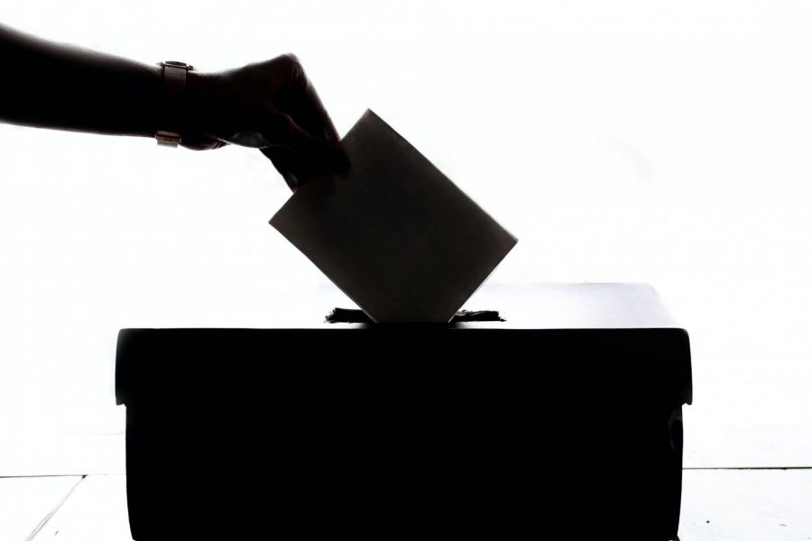 Members of the Hinsdale District 86 community voted in an important election to determine the fate of existing and prospective board members.