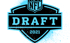 Image By NFL.Com  Opening scene for the draft.