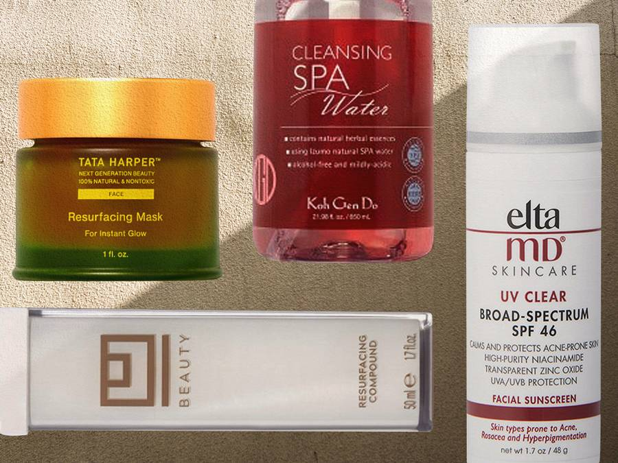 In+need+of+a+new+skincare+routine+this+summer%3F+Follow+along+below+for+the+best+skincare+secrets.